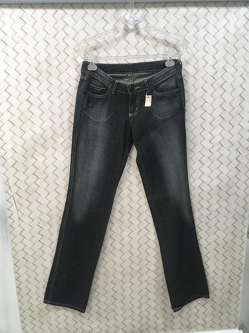 Calça Jeans DZARM