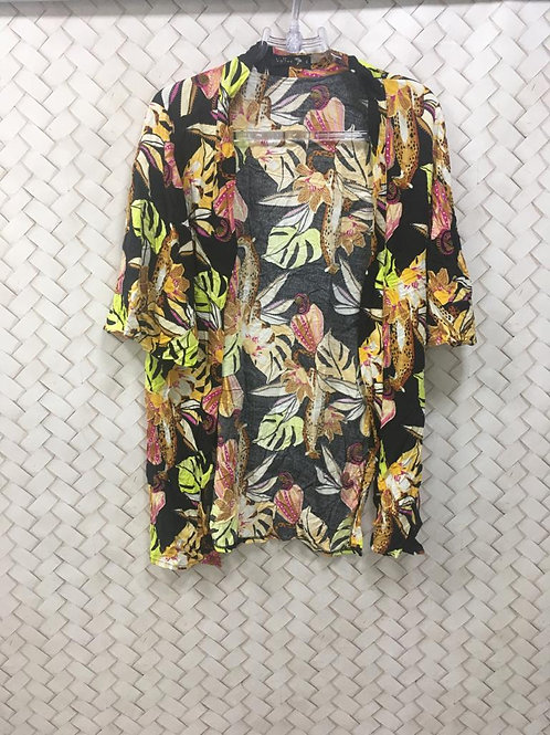 Kimono Estampado VALFER