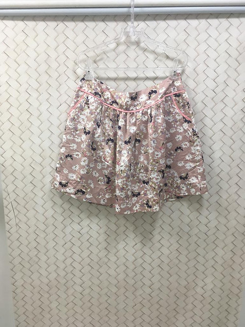 Saia Floral YSC 1009