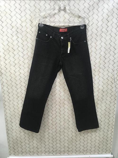 Calça Jeans Black EVIDENCE