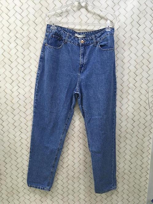 Calça Jeans JEANSWEAR
