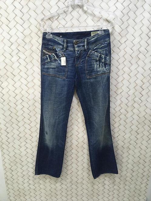 Calça Jeans DIESEL 181