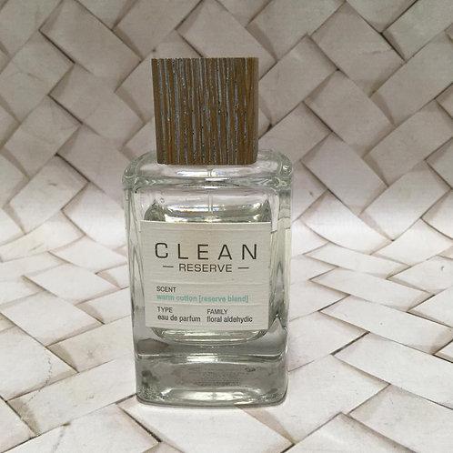 Perfume CLEAN RESERVE
