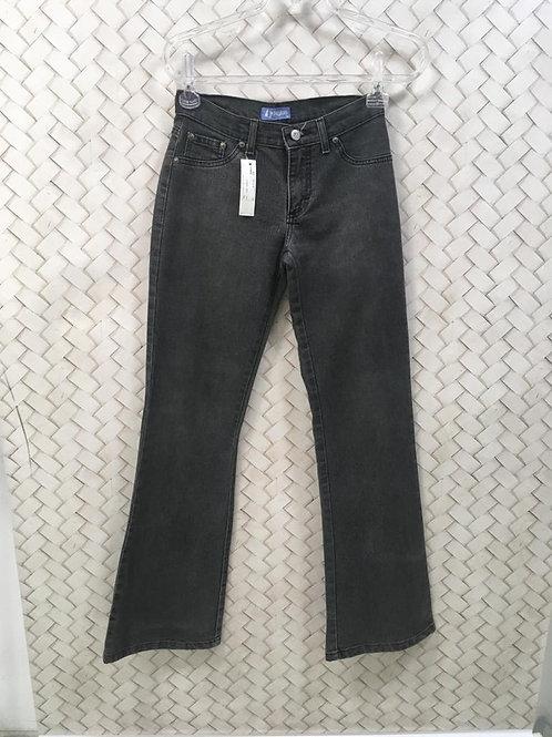 Calça Jeans JEANGLER