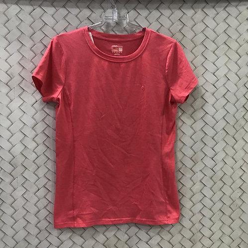 T-shirt Rosa PUMA
