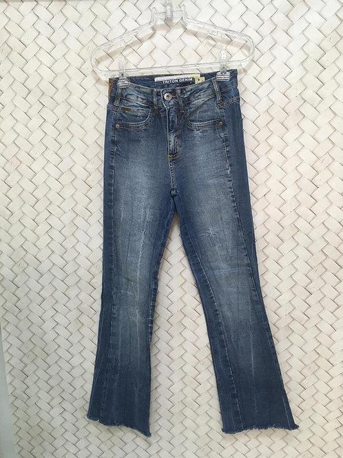 Calça Jeans TRITON 1119