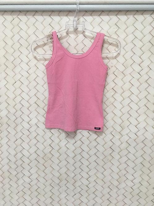 Camiseta Rosa 1272
