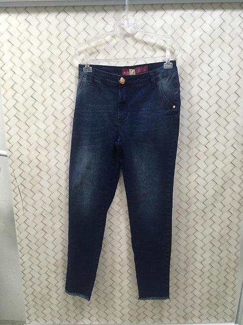 Calça Jeans LA DIESEL