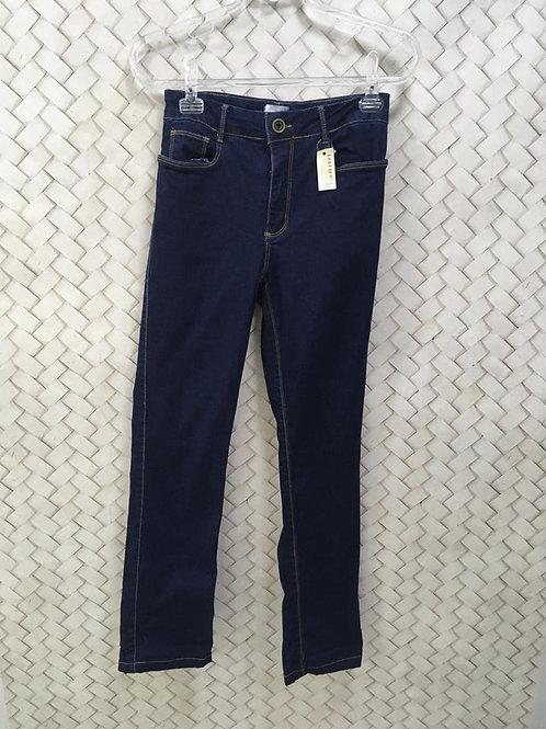 Calça Jeans ENNA