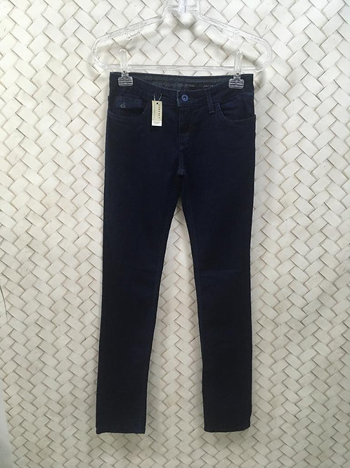 Calça Jeans CALVIN KLEIN 1227