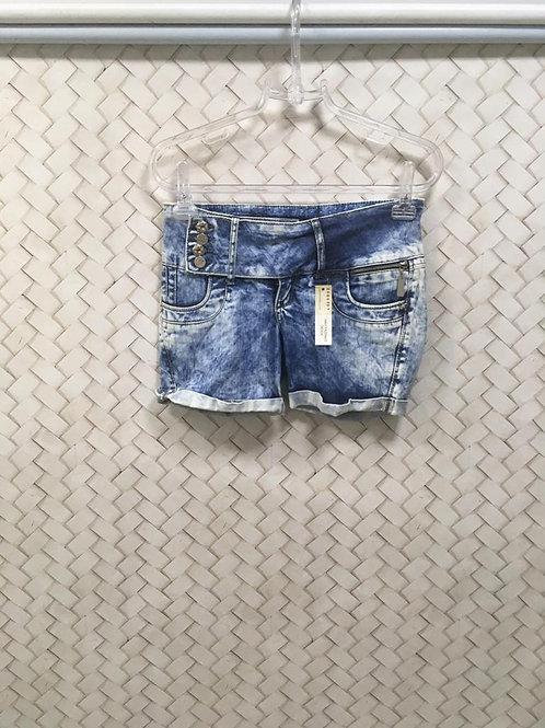 Short Jeans MUCS