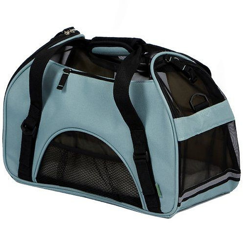 Bergan Pet Connect comfort carrier