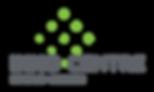 Inno_Centre_Logo.png