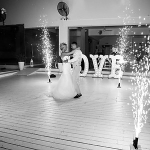 Weddings 2016-2017