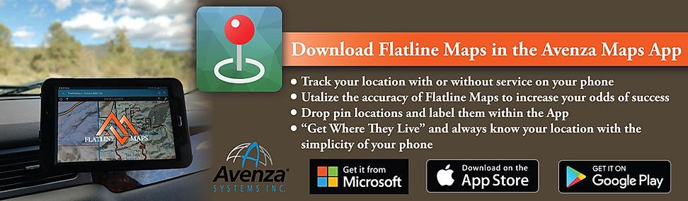 arizona game unit app