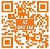 az-gmu-36a.png