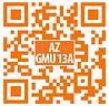 az-gmu-13a.png
