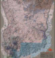 AZ-GMU-13A.jpg