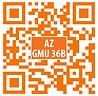 az-gmu-36b.png