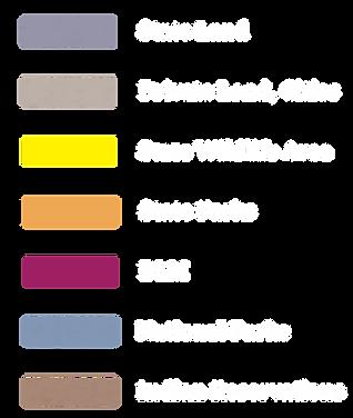 legend_land_use.png