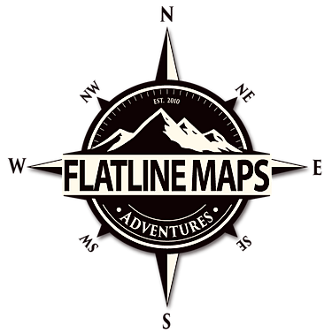 flatline-maps-adventures4_edited.png