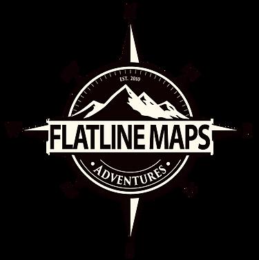 flatline-maps-adventures4_edited.png