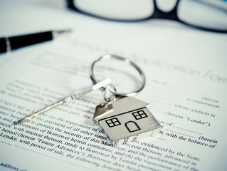 Home ownership – is it still a reality in Australia?