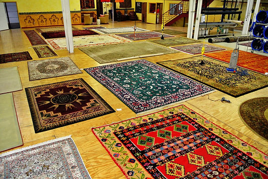 area-rugs-prepared-for-cleaning-1936x129