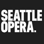Seattle Opera.jpg