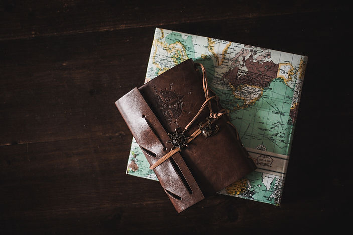 Leather%20Journal%20Travel%20Cologne_edi