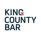 King County Bar.png