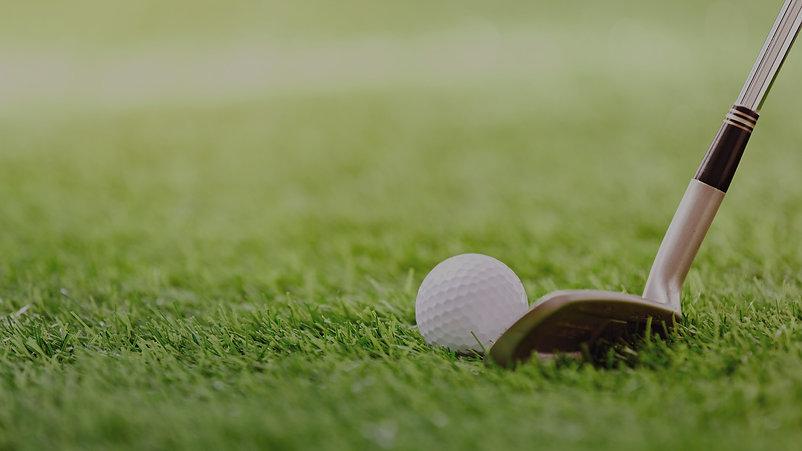 Golf%2520club%2520and%2520ball_edited_ed