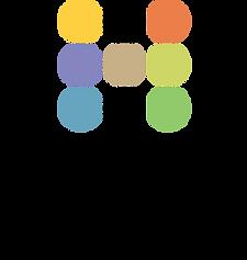 Hyatt-Place-L001c-ctr-R-color-RGB.258x27