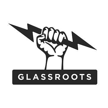 Glassroots_Logo_3.jpg