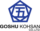 Logo-Goshu.png