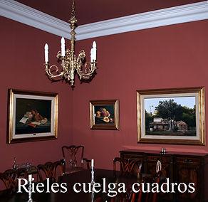 Rieles2.jpg