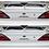 Thumbnail: S15 Silvia 50/50 tail lights