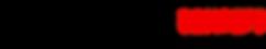 logo_421599_print.png