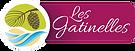 les_gatinelles_camping_coul copie.png