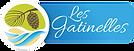 gatinelles_centre_coul copie.png