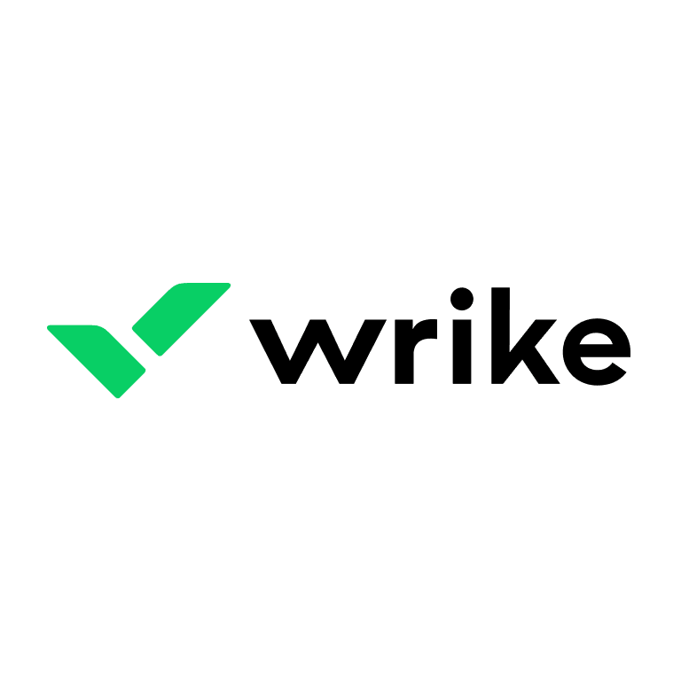 wrike-logo.png