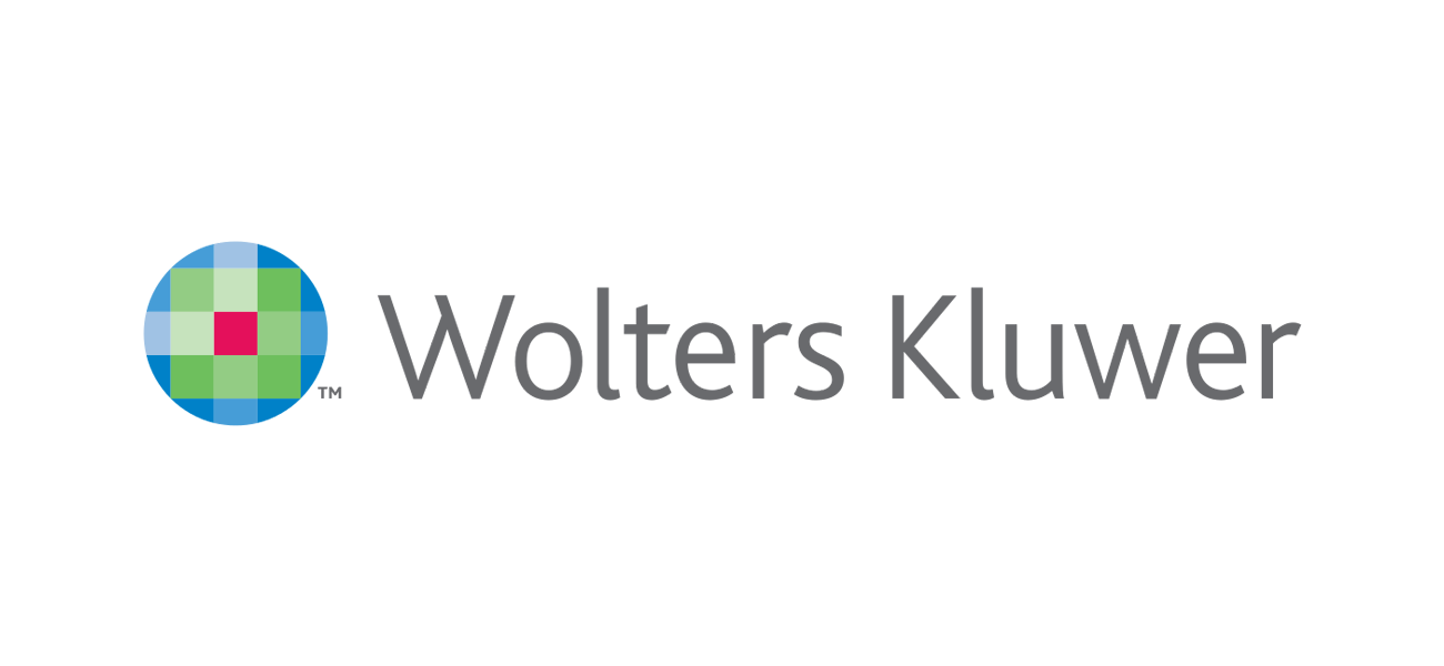 Wolters_Kluwer_ done.png