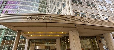 Mayo-120419-EdOnly-2732x1200-shutterstoc