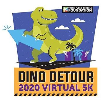 TPSF Dino Dash Detour 2020.jpg