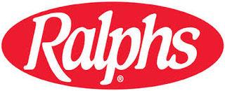 Ralphs.jpeg