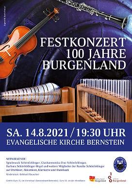 21_07_flugblatt_festkonzert_kl.jpg