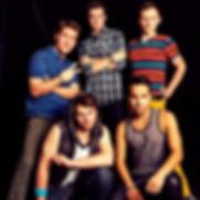 Reviews-Altar Boyz.jpg