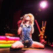 Reviews-Hedwig.jpg