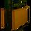 Thumbnail: Cama Articulada Elétrica Completa Elevar/Inclinar