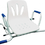 Thumbnail: Cadeira banheira